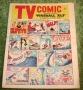 tv comic 584 (1)