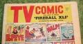 tv comic 584 (2)