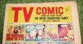 TV comic 585 (2)