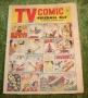 TV comic 586 (1)
