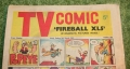 TV comic 586 (2)