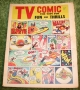 TV comic 587 (1)