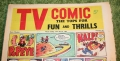 TV comic 587 (2)