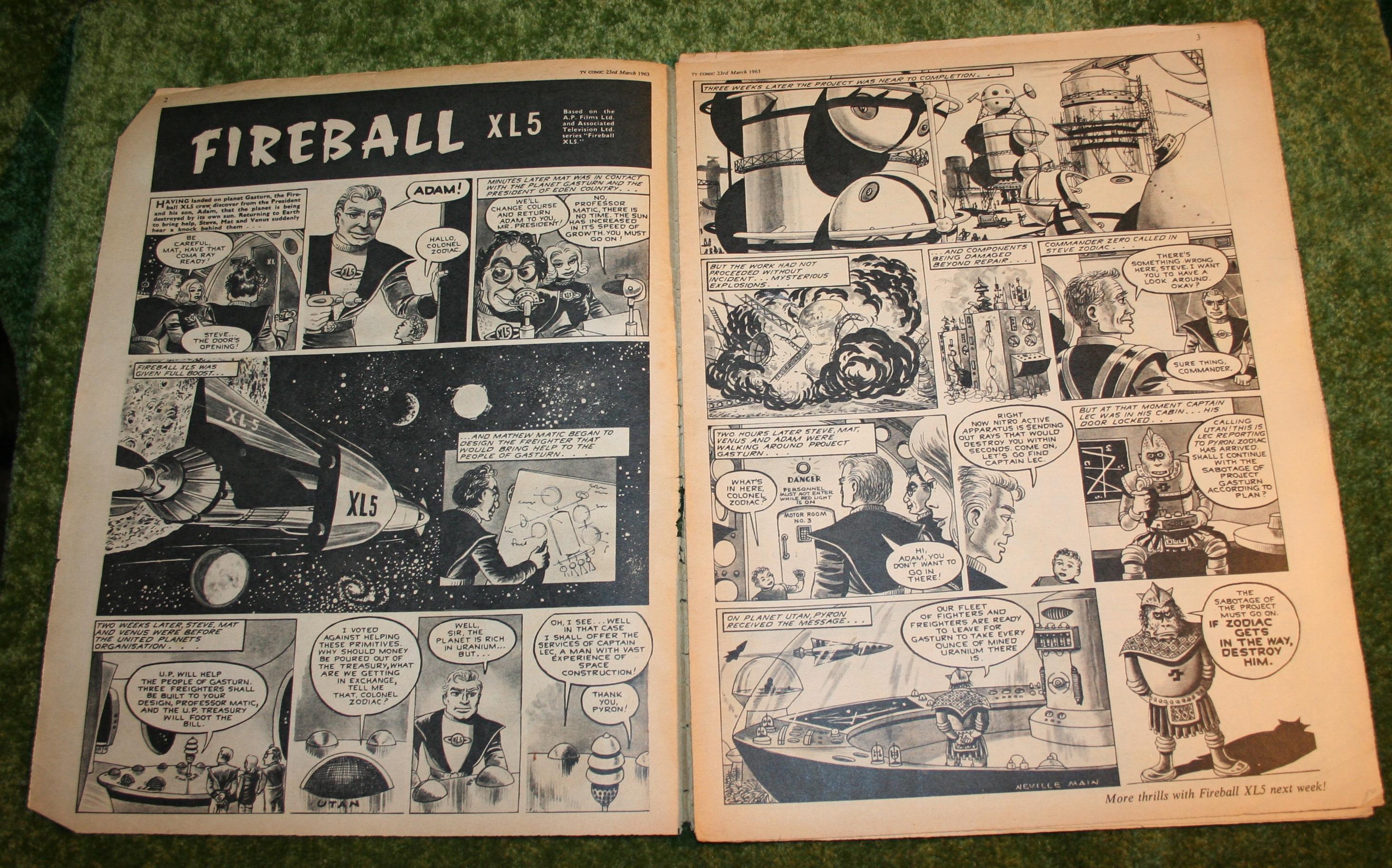 TV comic 588 (2)