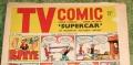 TV comic 588 (5)