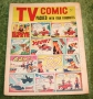 TV comic 589 (1)