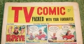 TV comic 589 (2)