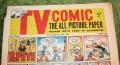 TV comic 590 (2)