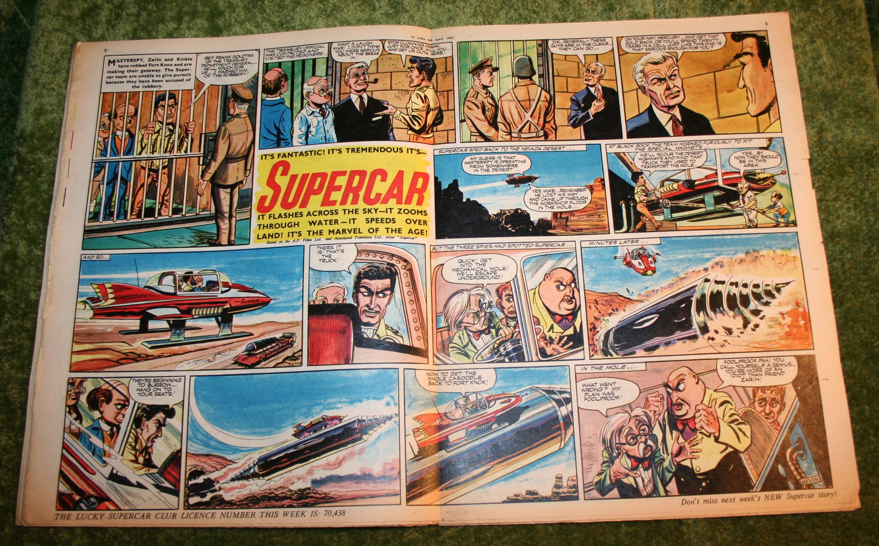 TV comic 590 (4)