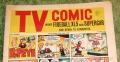 TV comic 591 (5)