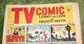 TV comic 592 (2)