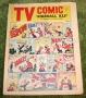 TV comic 593 (1)