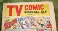 TV comic 593 (2)