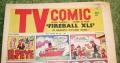 TV comic 594 (2)