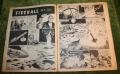 TV comic 594 (3)