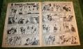 TV comic 594 (6)