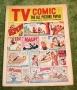 TV comic 595 (1)