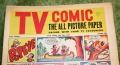 TV comic 595 (2)