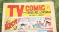 TV comic 596 (2)