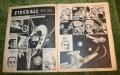 TV comic 596 (3)