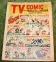 TV comic 597 (1)