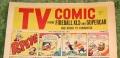 TV comic 597 (5)