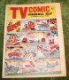 TV comic 598 (1)