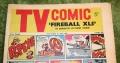 TV comic 598 (2)