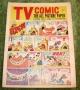 TV comic 599 (1)