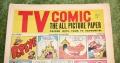 TV comic 599 (2)