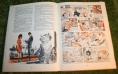 tv-comic-annual-1970-10