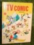tv-comic-annual-1970-4