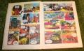 tv-comic-annual-1970-5