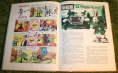 tv-comic-annual-1970-7