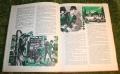 tv-comic-annual-1970-9