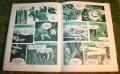 tv-comic-annual-1970