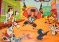 tv-comic-annual-1954-5