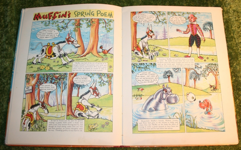 tv-comic-annual-1954-3