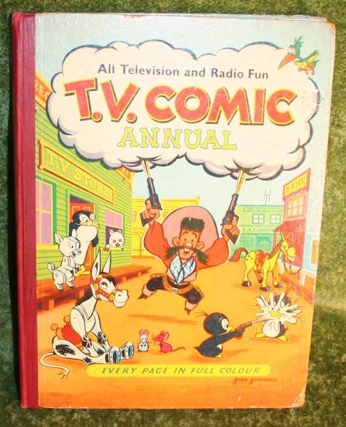 tv-comic-annual-1954-4