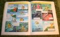 tv-comic-annual-1955-4
