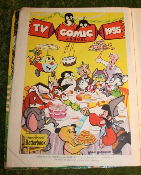 tv-comic-annual-1955