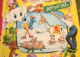 tv-comic-annual-1958-4