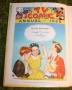 tv-comic-annual-1958-5