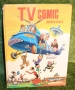tv-comic-annual-1966-2