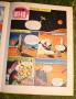tv-comic-annual-1966-6