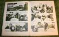 tv-comic-annual-1967-7