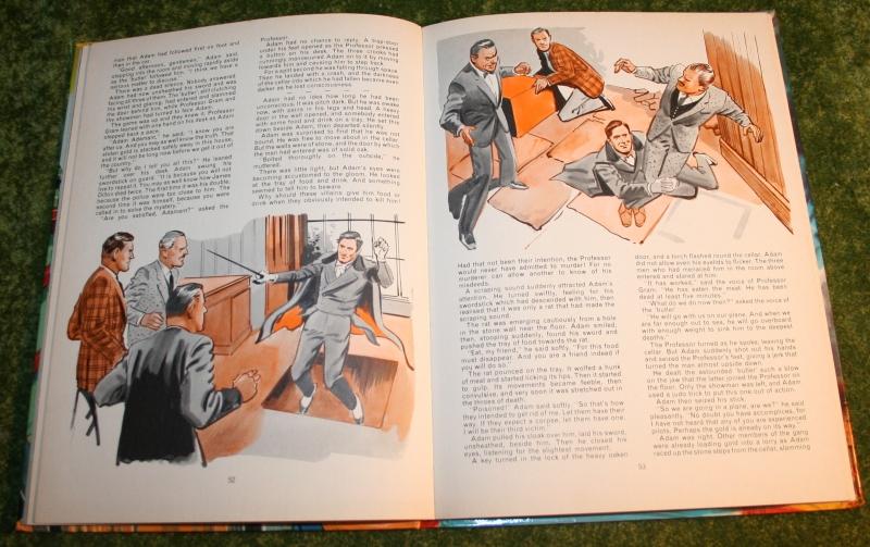 tv-comic-annual-1968-10