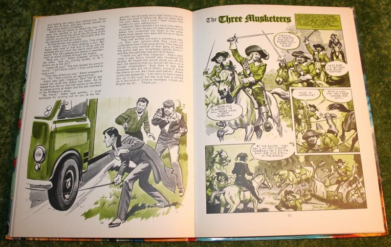 tv-comic-annual-1968-11