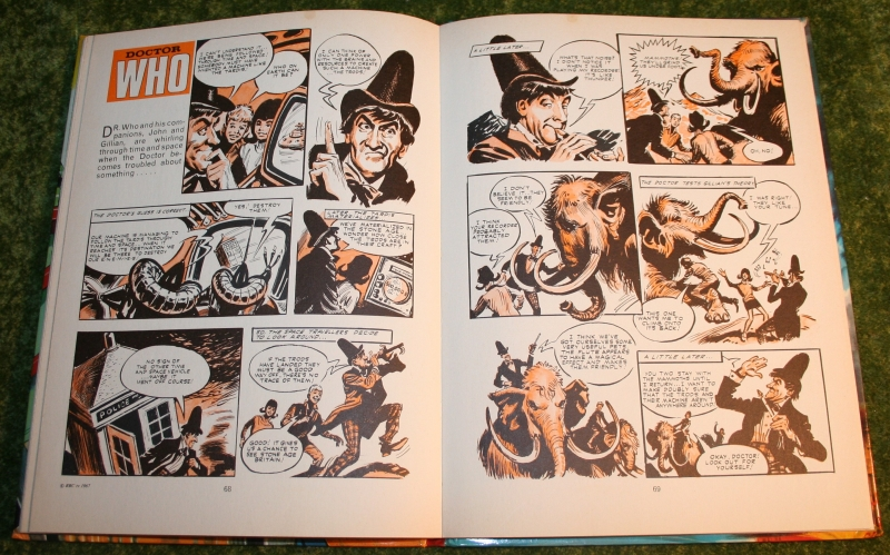tv-comic-annual-1968-12