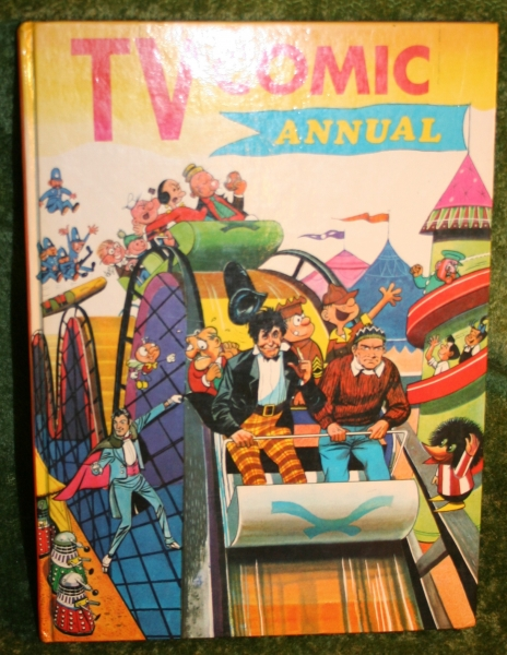 tv-comic-annual-1968-2